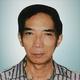 dr. Ridwan Yatim, Sp.An merupakan dokter spesialis anestesi di RS Tugu Ibu di Depok