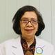 dr. Riece Hariyati, Sp.THT-KL(K), M.Si.Med merupakan dokter spesialis THT konsultan di RS Columbia Asia Semarang di Semarang