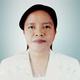 dr. Rien Tamu Ina Tipa merupakan dokter umum di RS Kristen Lindimara di Sumba Timur