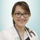 dr. Riesma Viovica Sari, Sp.JP merupakan dokter spesialis jantung dan pembuluh darah di RS Hermina Serpong di Tangerang Selatan