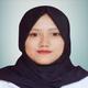 dr. Rifa Azizah Alamsyah merupakan dokter umum di RS Melinda 2 Bandung di Bandung