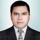 dr. Rifardi Rifiar, Sp.OG merupakan dokter spesialis kebidanan dan kandungan di RSU Hermina Jatinegara di Jakarta Timur