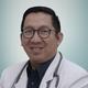 dr. Rifnaldi, Sp.JP(K), FIHA merupakan dokter spesialis jantung dan pembuluh darah konsultan di Mayapada Hospital Bogor BMC di Bogor