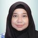 dr. Rihana Lubis, Sp.THT-KL, M.Ked(OPL-HNS) merupakan dokter spesialis THT di RSU Sufina Aziz di Medan