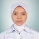 dr. Rika Andriani, Sp.M merupakan dokter spesialis mata di RS Awal Bros A.Yani Pekanbaru di Pekanbaru