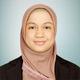 dr. Rika Marlina, Sp.An merupakan dokter spesialis anestesi