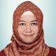 dr. Rika Purnamasari Wijaya, Sp.PK merupakan dokter spesialis patologi klinik di RSUD Cempaka Putih di Jakarta Pusat