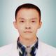 dr. Rikky Dwiyanto Sulistyo merupakan dokter umum di RS Panti Wilasa Dr. Cipto di Semarang