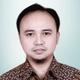 dr. Riko Prima Putra, Sp.JP, FIHA merupakan dokter spesialis jantung dan pembuluh darah di RS Awal Bros Panam di Pekanbaru