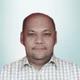 dr. Rilie Ritonga, Sp.OG merupakan dokter spesialis kebidanan dan kandungan di RSU Imelda Pekerja Indonesia di Medan