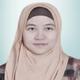dr. Rima Anindita Primandari, Sp.S merupakan dokter spesialis saraf di RS Hermina Daan Mogot di Jakarta Barat