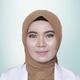 dr. Rima Tamara, Sp.KK merupakan dokter spesialis penyakit kulit dan kelamin di RS Awal Bros Bekasi Utara di Bekasi