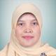 dr. Rima Virgantini merupakan dokter umum di RSU Kota Tangerang Selatan di Tangerang Selatan