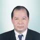 dr. Rimin, Sp.OG merupakan dokter spesialis kebidanan dan kandungan di RSIA Stella Maris Medan di Medan