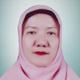 dr. Rina Agustina, Sp.OG merupakan dokter spesialis kebidanan dan kandungan di RSUD Langsa di Langsa