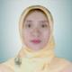 dr. Rina Elfiani, Sp.JP merupakan dokter spesialis jantung dan pembuluh darah di RS Islam Bogor di Bogor