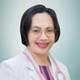 dr. Rina Elizabeth, Sp.A merupakan dokter spesialis anak di RS Royal Progress di Jakarta Utara