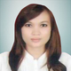 dr. Rina Fitrisia merupakan dokter umum di RS Hermina Arcamanik di Bandung