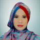 dr. Rina Gustuti, Sp.OG merupakan dokter spesialis kebidanan dan kandungan di RS Universitas Andalas di Padang