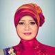 dr. Rina Kriswiastiny, Sp.PD merupakan dokter spesialis penyakit dalam di RSU Pertamina Bintang Amin di Bandar Lampung