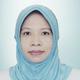 dr. Rina Lestari, Sp.P merupakan dokter spesialis paru di Siloam Hospitals Mataram di Mataram
