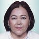 dr. Rina Mardiana merupakan dokter umum