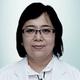 dr. Rina Masadah, Sp.PA, M.Phil merupakan dokter spesialis patologi anatomi