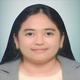 dr. Rina Puspasari Suryana, Sp.KFR, M.Kes merupakan dokter spesialis kedokteran fisik dan rehabilitasi di RS Hermina Arcamanik di Bandung