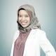 dr. Rinadewi Astriningrum, Sp.KK merupakan dokter spesialis penyakit kulit dan kelamin di RS Premier Jatinegara di Jakarta Timur