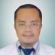 dr. Rinaldi Lenggana, Sp.A merupakan dokter spesialis anak di RSU AMC di Bandung