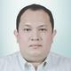 dr. Rinaldo Parulian, Sp.B merupakan dokter spesialis bedah umum di RSUD Balaraja di Tangerang