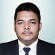 dr. Rinaldo Sitepu merupakan dokter umum di RSIA Artha Mahinrus di Medan