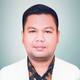 dr. Rinaldy Panusunan Lubis, Sp.P merupakan dokter spesialis paru di RS Annisa Cikarang di Bekasi