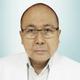 dr. Rinambaan Willem Mamentu Kaligis, Sp.JP(K), FIHA merupakan dokter spesialis jantung dan pembuluh darah konsultan di Mayapada Hospital Jakarta Selatan di Jakarta Selatan