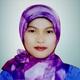 dr. Rinche Annur, Sp.A merupakan dokter spesialis anak di RSU Islam Ibnu Sina Kota Payakumbuh di Payakumbuh