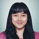 dr. Rinda Martanti Riswandi, Sp.A merupakan dokter spesialis anak di RSUD Pameungpeuk Garut di Garut
