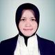dr. Rinelia Minaswary, Sp.JP merupakan dokter spesialis jantung dan pembuluh darah di RS Santa Maria Pekanbaru di Pekanbaru