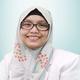 dr. Rinesia Dwiputri, Sp.Ak merupakan dokter spesialis akupunktur di RS Awal Bros A.Yani Pekanbaru di Pekanbaru