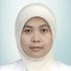 dr. Rini Agustin, Sp.KFR merupakan dokter spesialis kedokteran fisik dan rehabilitasi
