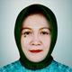 dr. Rini Andri Astuti, Sp.A merupakan dokter spesialis anak di RS Medika BSD di Tangerang Selatan