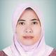 dr. Rini Febrianti, Sp.THT-KL merupakan dokter spesialis THT di RSUD Banjar di Banjar Jawa Barat
