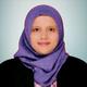 dr. Rini Gusya Liza, Sp.KJ, M.Ked(KJ) merupakan dokter spesialis kedokteran jiwa di RS Islam Ibnu Sina Padang di Padang