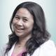 dr. Rini Hersetyati, Sp.M merupakan dokter spesialis mata di RS Mata Nusantara Lebak Bulus (KMN) di Jakarta Selatan