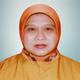 dr. Rini Ismarijanti, Sp.S merupakan dokter spesialis saraf di RS Angkatan Udara dr. Esnawan Antariksa di Jakarta Timur