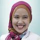 dr. Hj. Rini Sovia, Sp.OG merupakan dokter spesialis kebidanan dan kandungan di RS Sentosa Bogor di Bogor