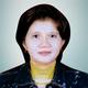 dr. Rini Tjahjadi merupakan dokter umum di Klinik Kulit dan Kecantikan Estetiderma - Pasar Rebo di Jakarta Timur