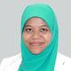 dr. Rininta Mardiani, Sp.KJ merupakan dokter spesialis kedokteran jiwa di RS Azra di Bogor