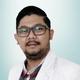 dr. Rinto Riantori, Sp.OG merupakan dokter spesialis kebidanan dan kandungan di RS Dinda di Tangerang