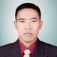 dr. Rio Heryanto Gunawan, Sp.THT-KL merupakan dokter spesialis THT di RS Hermina Daan Mogot di Jakarta Barat