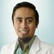 dr. Rio Rhendy, Sp.M merupakan dokter spesialis mata di RS Cipto Mangunkusumo - Kencana di Jakarta Pusat